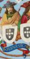 D. Fernão Sanches, filho de D. Dinis - The Portuguese Genealogy (Genealogia dos Reis de Portugal).png