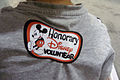 D23 Expo 2011 - Honorary Disney VoluntEAR (6074420677).jpg