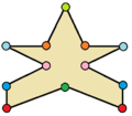 D2 star dodecagon.png