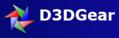 D3DGEARLOGOWITHBLUEBACKGROUND.png
