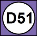 D51.png