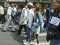 DADVSI protest 07843.jpg