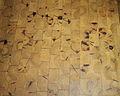 DASA - wood flooring 01.jpg