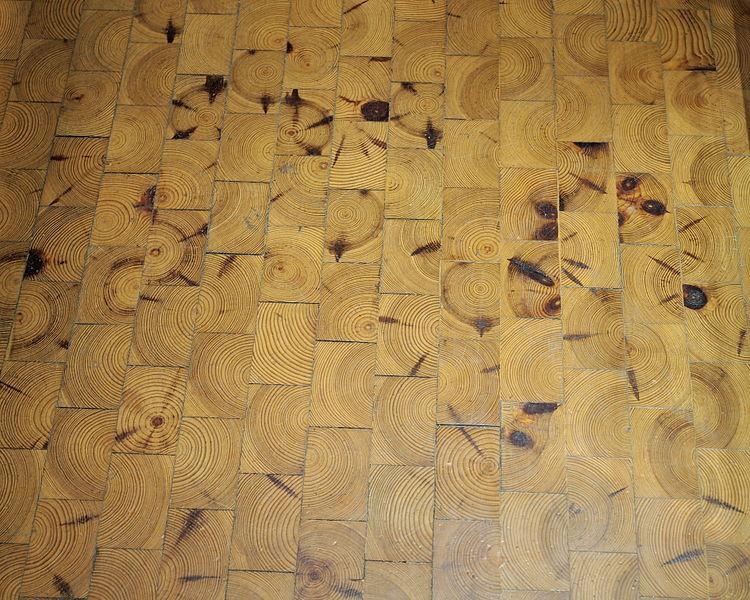 Datei:DASA - wood flooring 01.jpg