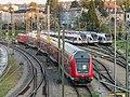DB Netz AG Gleisfeld in Kreuzlingen.jpg