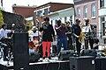 DC Funk Parade 2015, U street (17183978848).jpg