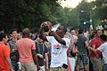 DC Gay Pride - Parade - 2010-06-12 - 015 (6250673652).jpg