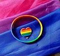 DC Pride 2019.jpg