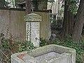 DD-WH-Friedhof-Brunnen.jpg