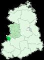 DDR-Bezirk-Magdeburg-Kreis-Wernigerode.png