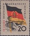 DDR 1959 Michel 725 Werft.JPG