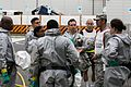 DECON after action review 150914-A-JG616-009.jpg