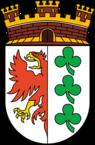 DEU Werder (Havel) COA.png