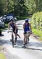 DF Triathlon Lilliput Mullingar (7837085888) (2).jpg