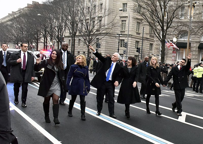DHS Law Enforcement Personnel Ensures Safety at 2017 Presidential Inauguration (31598505114).jpg