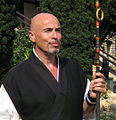 DIOPTAZ Michel Laurent 2007.jpg