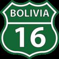 DISCO BOLIVIA RUTA 16.png