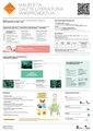 DK19 Wikiliburutegiak Poster A1 5.pdf