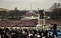DOD supports 58th Presidential Inauguration, inaugural parade 170120-D-NA975-0722.jpg