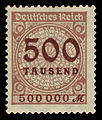 DR 1923 313A Korbdeckel.jpg