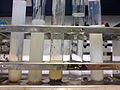 DSC01962 - Tin reactions.JPG