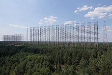 220px-DUGA_Radar_Array_near_Chernobyl%2C_Ukraine_2014.jpg