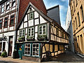 D 19053 Schwerin Buschstrasse 14.jpg