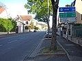 D 906 (ou D 906E) vers Thiers (sortie de Vichy) (a) 2016-05-05.JPG