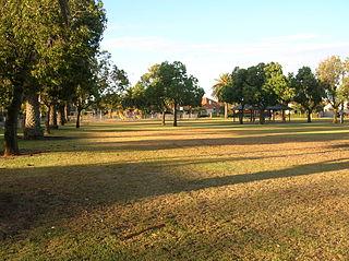 Glenelg East, South Australia Suburb of Adelaide, South Australia