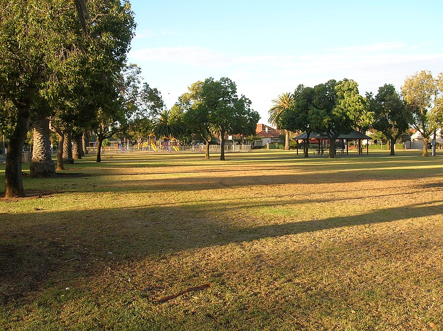 Glenelg East, South Australia