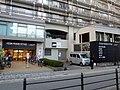 Daiei Higashi-mikuni store.jpg