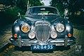 Daimler 2.5V8 (21196939219).jpg