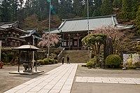 Daiyuzan Saijoji Temple 04.jpg