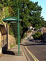 Dale Road, Shirley - geograph.org.uk - 1492260.jpg