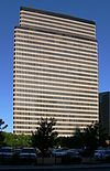 Dallas 2100 Ross Ave (San Jacinto Tower) 2.jpg