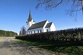 Fil:Dals kyrka.JPG