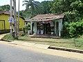 Dambulla, Sri Lanka - panoramio (75).jpg