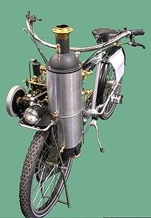 Dampf-Fahrrad 1.jpg
