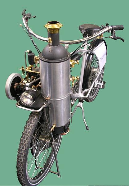 File:Dampf-Fahrrad 1.jpg