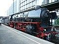 Dampflokomotive 01 1066.jpg