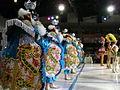 Dança Folclórica - 2 (358872896).jpg