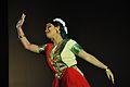 Dance with Rabindra Sangeet - Kolkata 2011-11-05 6613.JPG
