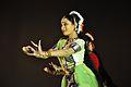 Dance with Rabindra Sangeet - Kolkata 2011-11-05 6715.JPG