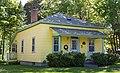 Dandelion Cottage.jpg