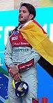 Daniel Abt at 2018 Berlin ePrix podium.jpg