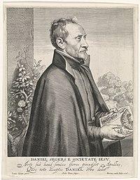 Daniel Seghers (1590-1661).jpg