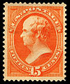 Daniel Webster 1870 issue-10c-3.jpg