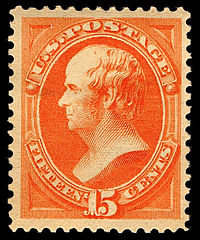 postage stamps for sale - 625×777