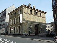 Category:Danish Police Museum - Wikimedia Commons