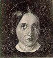 Dante Gabriel Rossetti - Christina Rossetti (1848).jpg